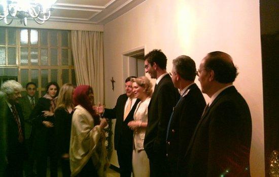 embassy-tehran1