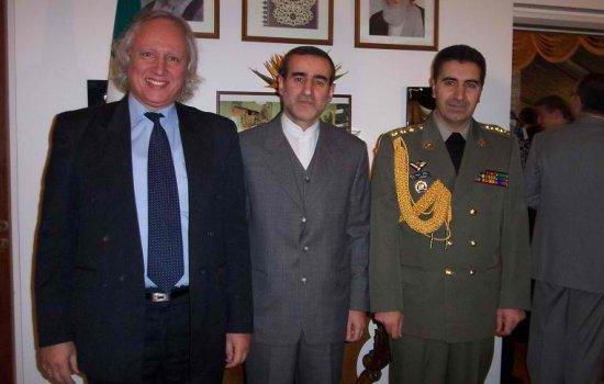 embassy-tehran2
