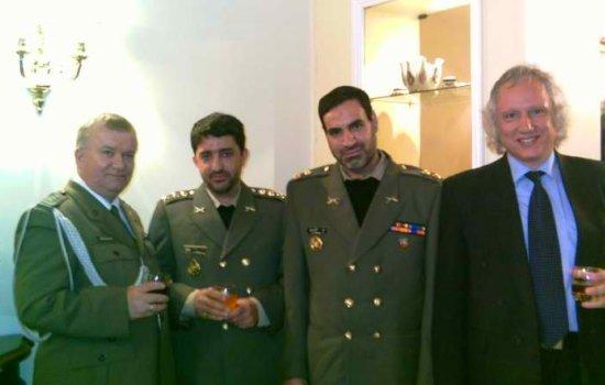 embassy-tehran4