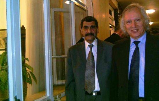 embassy-tehran5
