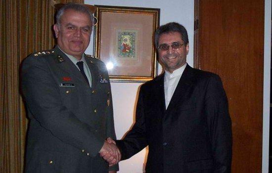iran-ebassy2