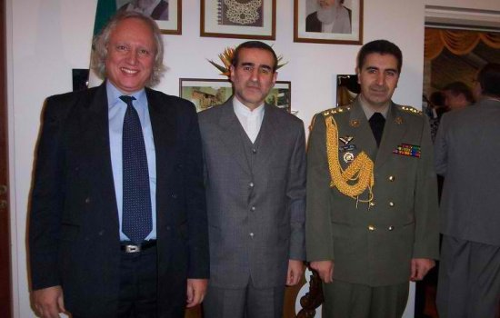 iran-ebassy3