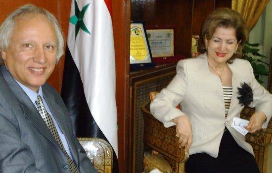 minister-syria1