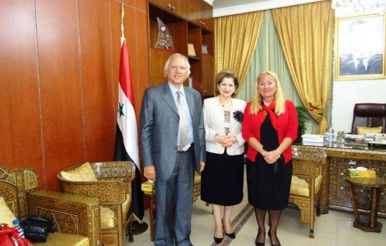 minister-syria2